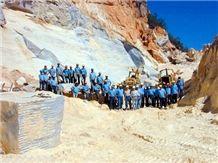 /quarries-575/azul-macaubas-quartzite-quarry
