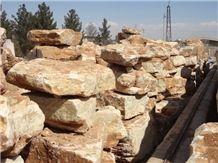 /picture/Quarry/201203/77192/iran-light-green-onyx-quarry-quarry1-579B.JPG