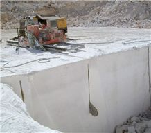 /picture/Quarry/201203/77459/sunny-marble-quarry-africa-stone-quarry1-568B.JPG
