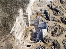 /picture/Quarry/201204/28586/dark-emperador-marble-marron-imperial-marble-quarry-quarry1-642B.JPG