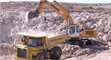 /quarries-620/hijar-white-alabaster-alabastro-blanco-azaila-quarry