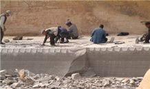 /picture/Quarry/201204/70613/china-wooden-sandstone-quarry-quarry1-666B.JPG