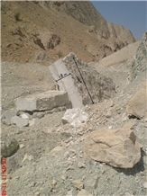 /picture/Quarry/201204/71155/persian-alabaster-quarry-quarry1-668B.JPG