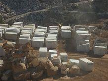 /picture/Quarry/201204/79077/mugla-white-marble-quarry-quarry1-612B.JPG