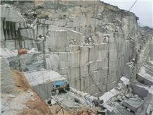 /picture/Quarry/201204/79981/g682-granite-quarry-quarry1-645B.JPG