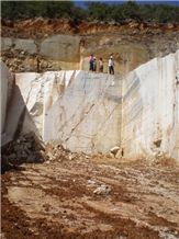 /picture/Quarry/201205/59781/turkey-sky-blue-marble-quarry-quarry1-689B.JPG