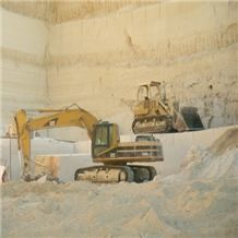/picture/Quarry/201205/76204/jerusalem-gold-limestone-quarry-quarry1-733B.JPG