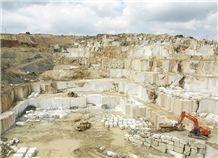 /picture/Quarry/201205/81340/amasya-classic-beige-quarry-quarry1-710B.JPG