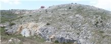 /picture/Quarry/201205/81340/sivas-silver-marble-quarry-quarry1-712B.JPG