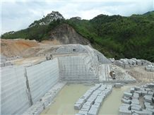 /picture/Quarry/201205/81380/g635-granite-anxi-red-granite-quarry-quarry1-683B.JPG