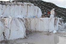 /picture/Quarry/201205/82264/burdur-beige-marble-quarry-quarry1-708B.JPG