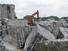 /picture/Quarry/201205/82492/china-silver-dragon-marble-quarry-quarry1-713B.JPG