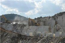 /picture/Quarry/201205/82568/burdur-aglasun-orient-flower-marble-orient-dream-quarry-quarry1-717B.JPG