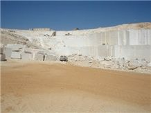 /picture/Quarry/201205/83139/galala-extra-marble-galala-marble-quarry-quarry1-745B.JPG