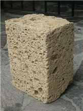 BlockImage