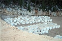 /picture/Quarry/201206/60943/antalya-cream-limestone-quarry-quarry1-821B.JPG