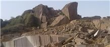 /picture/Quarry/201206/65379/red-pearl-granite-quarry-quarry1-787B.JPG