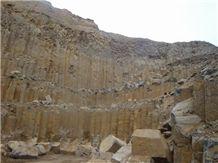 /picture/Quarry/201206/80848/mongolia-black-granite-quarry-quarry1-805B.JPG