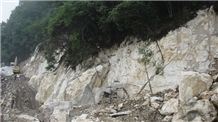 /picture/Quarry/201206/80848/pure-diamond-white-marble-yunnan-white-marble-quarry-quarry1-771B.JPG