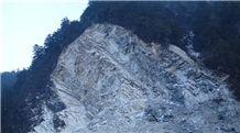 /picture/Quarry/201206/83755/sichuan-white-marble-quarry-quarry1-772B.JPG