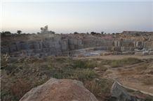 /picture/Quarry/201207/68036/sre-himalayan-blue-granite-quarry-quarry1-827B.JPG