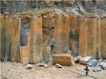 /picture/Quarry/201207/75721/grey-basalt-quarry-quarry1-875B.JPG