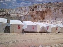 /picture/Quarry/201207/81872/afyon-white-marble-quarry-quarry1-885B.JPG