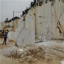 /picture/Quarry/201207/84246/vietnam-white-marble-quarry-quarry1-882B.JPG