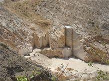 /picture/Quarry/201207/85369/orange-bojnord-onyx-quarry-quarry1-850B.JPG