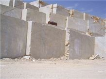 /picture/Quarry/201207/85503/qorveh-crystal-marble-quarry-blue-gray-marble-quarry1-841B.JPG