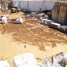 /picture/Quarry/201207/86022/silvia-marble-quarry-quarry1-878B.JPG