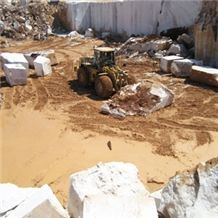 /picture/Quarry/201207/86022/sunny-marble-quarry-sunny-light-marble-quarry1-879B.JPG