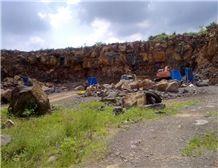 /picture/Quarry/201207/86192/vietnam-grey-basalt-quarry-quarry1-887B.JPG