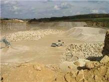 /picture/Quarry/201207/86680/clipsham-stone-quarry-quarry1-905B.JPG