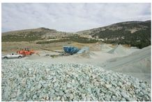 /quarries-944/turquoise-stone-quarries