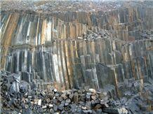 /picture/Quarry/201208/65923/g684-black-basalt-quarry-quarry1-971B.JPG