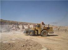 /picture/Quarry/201208/70269/maneshgeh-rosa-travertine-quarry1-927B.JPG