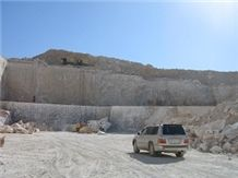 /picture/Quarry/201208/71731/galala-marble-quarry-quarry1-673B.JPG