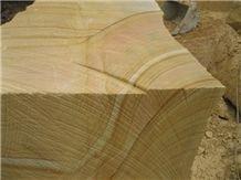 /picture/Quarry/201208/84456/yetman-sandstone-quarry-quarry1-941B.JPG