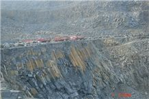/picture/Quarry/201208/86753/g684-black-basalt-quarry1-977B.JPG