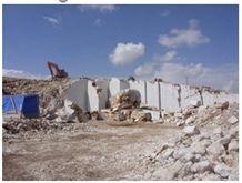 /picture/Quarry/201208/87119/white-travertine-quarry-quarry1-923B.JPG
