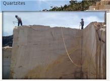 /picture/Quarry/201208/87289/white-macaubas-quartzite-branco-macaubas-quartzite-quarry-quarry1-935B.JPG