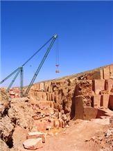 /picture/Quarry/201209/30072/azarshahr-red-travertine-quarry-quarry1-1000B.JPG