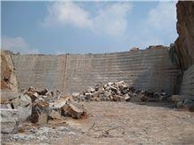 /picture/Quarry/201209/85098/blue-limestone-quarry1-1017B.JPG