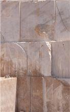/picture/Quarry/201209/85170/bursa-light-emperador-bursa-emparador-gold-marble-dagakca-quarry-quarry1-1014B.JPG