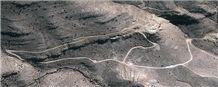 /quarries-1006/mtp-peru-beige-sandstone-quarry