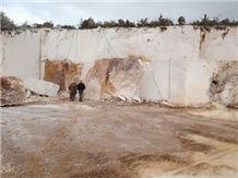 /picture/Quarry/201209/87383/new-rosalia-pink-marble-quarry-quarry1-1001B.JPG
