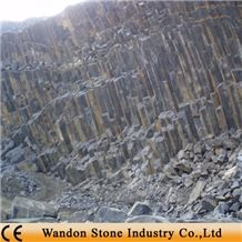 /picture/Quarry/201209/88169/g684-black-basalt-quarry1-1009B.JPG