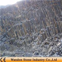 /picture/Quarry/201209/88169/g684-black-basalt-quarry1-1009B.JPG