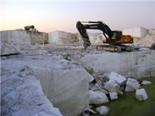 /picture/Quarry/201209/88754/denizli-light-travertine-quarry-quarry1-994B.JPG
